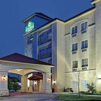 La Quinta by Wyndham DFW Airport West - Euless