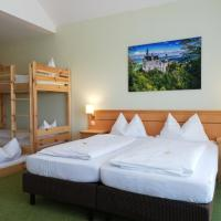 Hotel Nummerhof