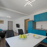 Apartment Pula R&D