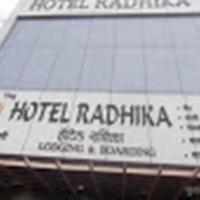 Hotel Radhika , Nashik