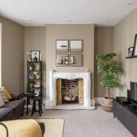 Wandsworth Town 2BR Home by GuestReady