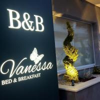 B&B Vanessa