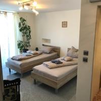 Apartment Ereiz