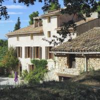 Domaine de Saint Pons