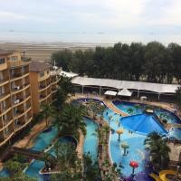 Gold Coast Morib Resort (Sunshine Beach View)