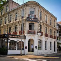 ROC Hôtel