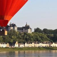 Le Motu Loire