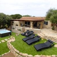 Villa Magdala