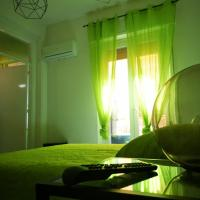 Trapani Destinations b&b