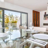 Lisbon Dream Apartment