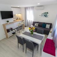 Apartment Betina Inn