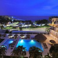 Hotel Caracol Plaza
