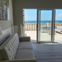 Hs4U Luxury Penthouse Ca Rotcinha apt