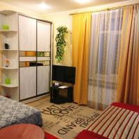 Apartment in L'viv City Center