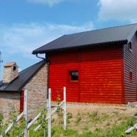 Epicentar, house for rent, sobe - Ivanec