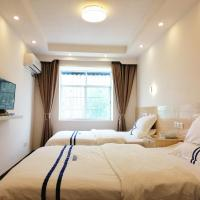 San Yi Apartment </h2 <div class=sr-card__item sr-card__item--badges <div style=padding: 2px 0    </div </div <div class=sr-card__item   data-ga-track=click data-ga-category=SR Card Click data-ga-action=Hotel location data-ga-label=book_window:  day(s)  <svg alt=Property location  class=bk-icon -iconset-geo_pin sr_svg__card_icon height=12 width=12<use xlink:href=#icon-iconset-geo_pin</use</svg <div class= sr-card__item__content   <strong class='sr-card__item--strong'Mianyang</strong • <span 11.8 miles </span  from Luojiang </div </div </div </div </a </li <div data-et-view=cJaQWPWNEQEDSVWe:1</div <li id=hotel_4077449 data-is-in-favourites=0 data-hotel-id='4077449' class=sr-card sr-card--arrow bui-card bui-u-bleed@small js-sr-card m_sr_info_icons card-halved card-halved--active   <a href=/hotel/cn/ya-ju-fu-jiu-dian.en-gb.html target=_blank class=sr-card__row bui-card__content data-et-click=customGoal: aria-label=  Ya Ju Fu Hotel,      <div class=sr-card__image js-sr_simple_card_hotel_image has-debolded-deal js-lazy-image sr-card__image--lazy data-src=https://r-cf.bstatic.com/xdata/images/hotel/square200/161946767.jpg?k=54d26e28addceb26822307ad5bc1af0e31038723aea22f6ea0d910395587700c&o=&s=1,https://q-cf.bstatic.com/xdata/images/hotel/max1024x768/161946767.jpg?k=89f7ffed022592205e85f58b454de77e280e170779f90b9200fd89be58a7b096&o=&s=1  <div class=sr-card__image-inner css-loading-hidden </div <noscript <div class=sr-card__image--nojs style=background-image: url('https://r-cf.bstatic.com/xdata/images/hotel/square200/161946767.jpg?k=54d26e28addceb26822307ad5bc1af0e31038723aea22f6ea0d910395587700c&o=&s=1')</div </noscript </div <div class=sr-card__details data-et-click=     <div class=sr-card_details__inner <h2 class=sr-card__name u-margin:0 u-padding:0 data-ga-track=click data-ga-category=SR Card Click data-ga-action=Hotel name data-ga-label=book_window:  day(s)  Ya Ju Fu Hotel </h2 <div class=sr-card__item sr-card__item--badges <div style=padding: 2px 0    </div </div <div
