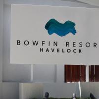 Bowfins Resorts