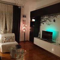 Il Posto Giusto, Hotel in der Nähe vom Flughafen Rom-Ciampino - CIA, Ciampino