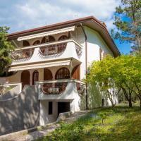 Villa Arketa