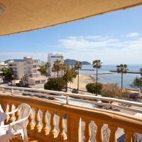 Apartamentos Sol y Mar