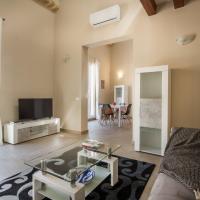 Santa Cecilia Luxury Apartments
