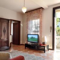 PadovaResidence Ai Talenti Apartment
