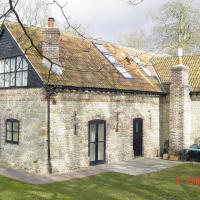 Rabbit Cottage, Notton Hill Barn Cottages,