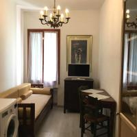 appartment in Padova center