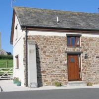 Well Farm Cottages