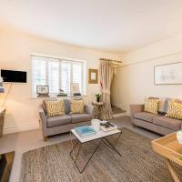 Delightful 2 Bed in Notting Hill - 5 min from tube