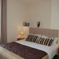 Apartment Bijou