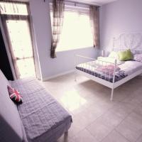 Solander Guest Apartment