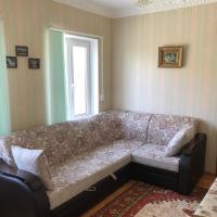 Cottage in Kislovodsk 24