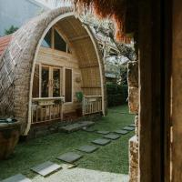 Jamanaya Bali Guest House