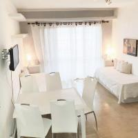 Baia de Bahas - Apartments & Resort