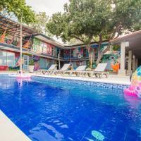 Casa Avelina Hostal