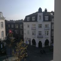 Trigo Home Maastricht
