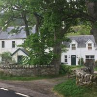 Inverlael Farm Cottages