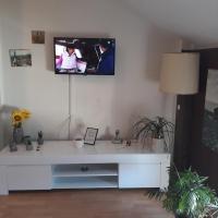 Apartman Božica Opatija