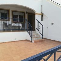 Alhambra Apartments