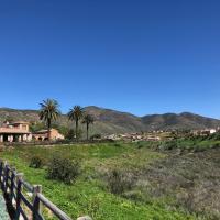 Rolling Hills, Chula Vista, California Luxury Estate
