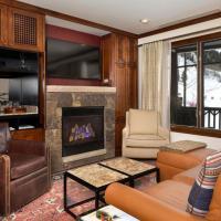 Ritz-Carlton Club 3 Bedroom Elk Horn 027