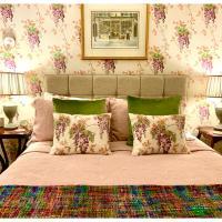 Solway View Cottage Bed & Breakfast