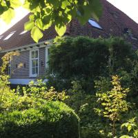 B&B De Pauw - Country Home Cooking