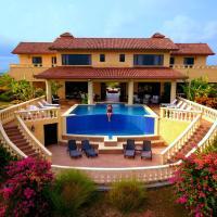 El Regalo Resort