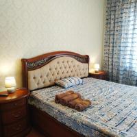 Аркадия, Южная Пальмира, 3-х комнатные апартаменты