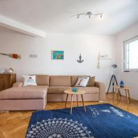 Apartment Alemar