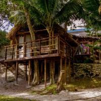 Booking.com: Hoteles en Bacalar. ¡Reservá tu hotel ahora!
