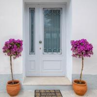 Classic House - Prestigious location