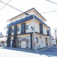 Rokujo House